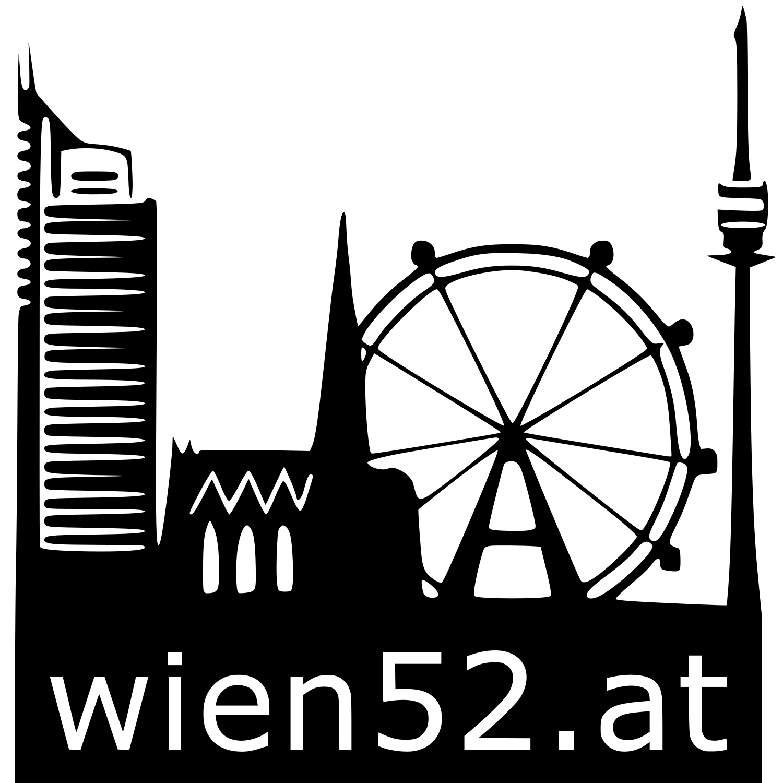 (c) Wien52.at